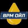 VRM ru logo
