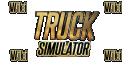 Truck Simulator Wikia