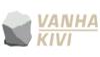 Vanha Kivi logo