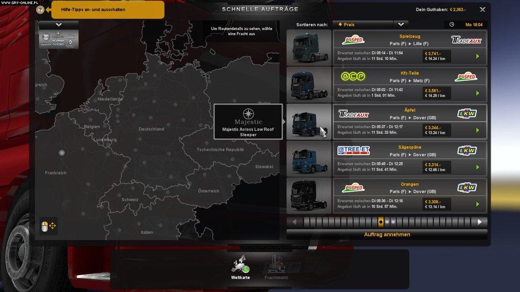 تحميل لعبة garry's mod للكمبيوتر