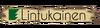 Lintukrainen logo