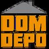 Domdepo logo
