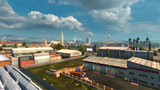 Verona Ansicht-0