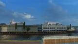 Reims Skyline