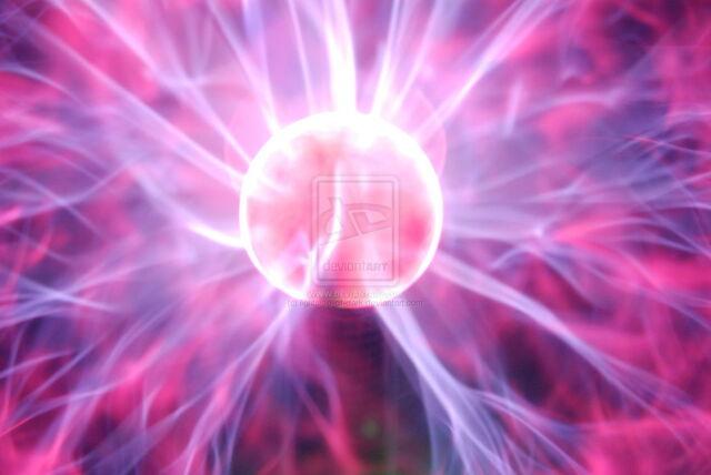 File:Plasma Core Cont 9 12 by lightside of dark.jpg