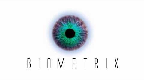 Biometrix - Apocalypse (Ft SoundKlash) (OUT NOW ON RESONANCE AUDIO)
