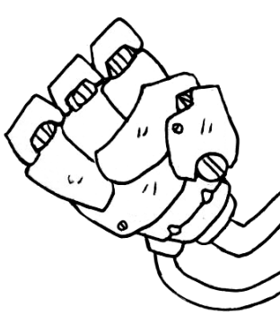 File:Exertion gauntlets.png