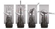 AC3-Hidden-Blade-the-assassins-32754455-720-389