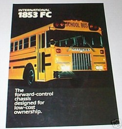 International 1853-FC