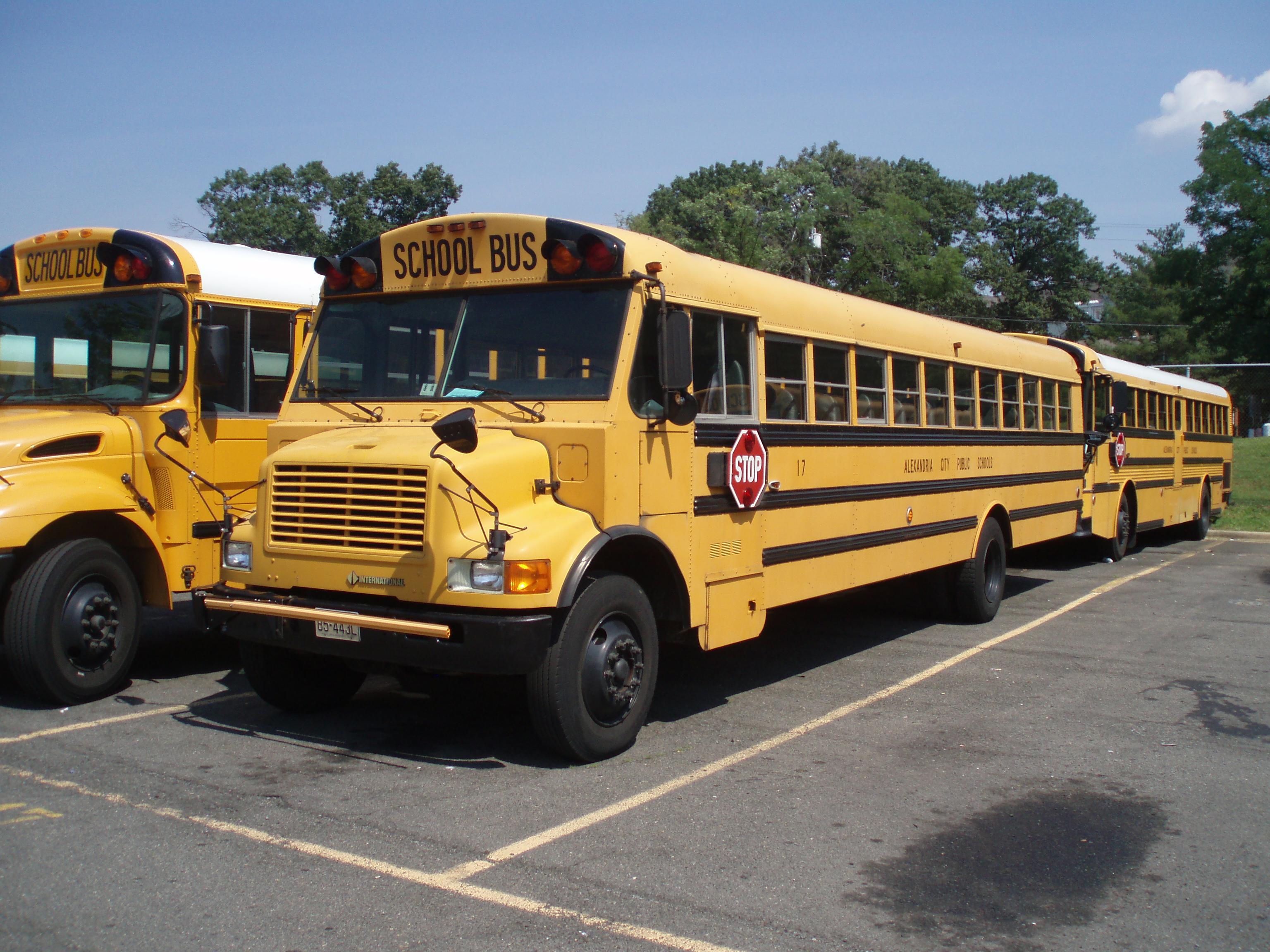 Thomas Built Bus Wiring Diagram 1997 Workhorse 2004 Diagrams On School Tracker Marine