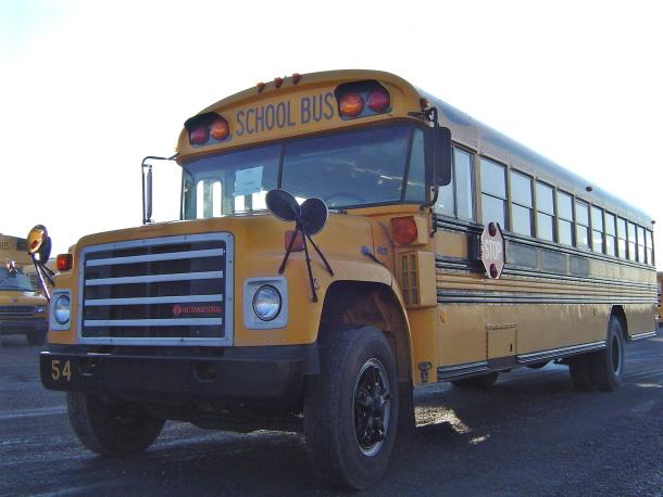 Grumman LLV | Trucks Wiki | FANDOM powered by Wikia