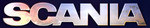 Logo STDS