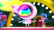 Super Duper Dance Party Screenshot 110