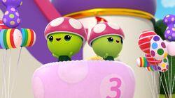 4-Zip Zap Zooooom!-Forest Flower Kids