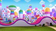 7-Little Helpers-Rainbow City