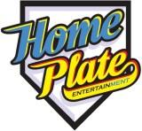 Home-Plate