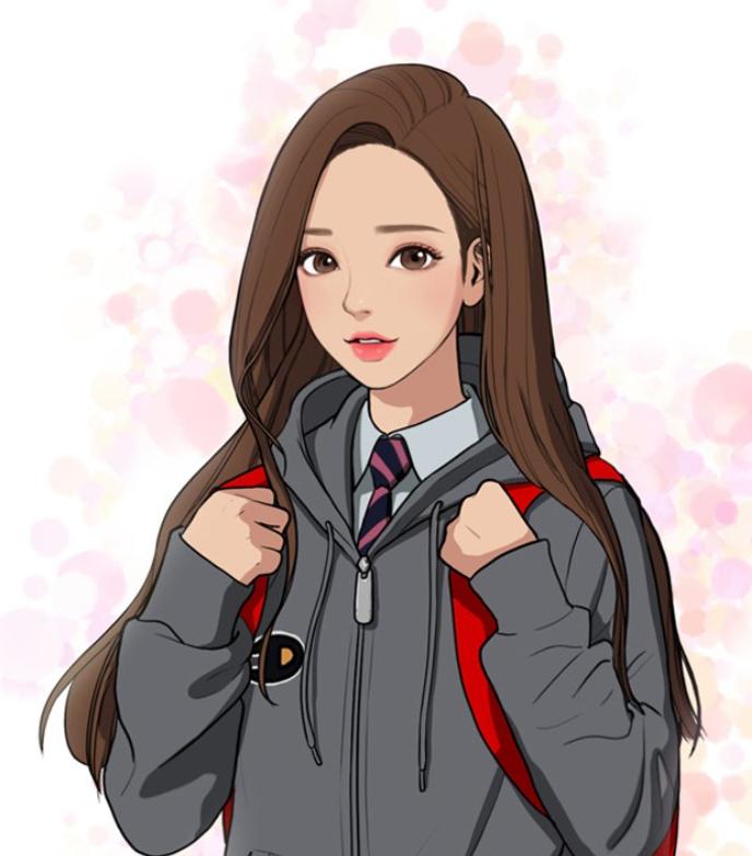 Jugyeong Lim   True Beauty Wiki   Fandom