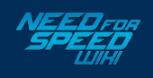 http://ru.needforspeed.wikia