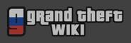 http://ru.gta.wikia