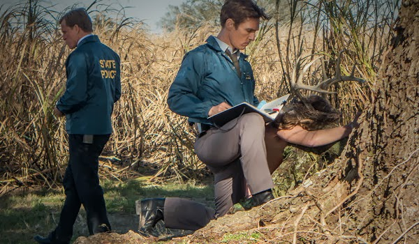 Season 1 | True Detective Wiki | FANDOM powered by Wikia