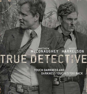 True-Detective-Wikia Season1-Poster sm