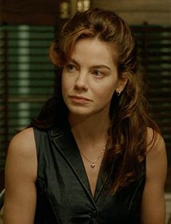 File:True-Detective-Wikia Maggie-Hart Infobox 01.jpg