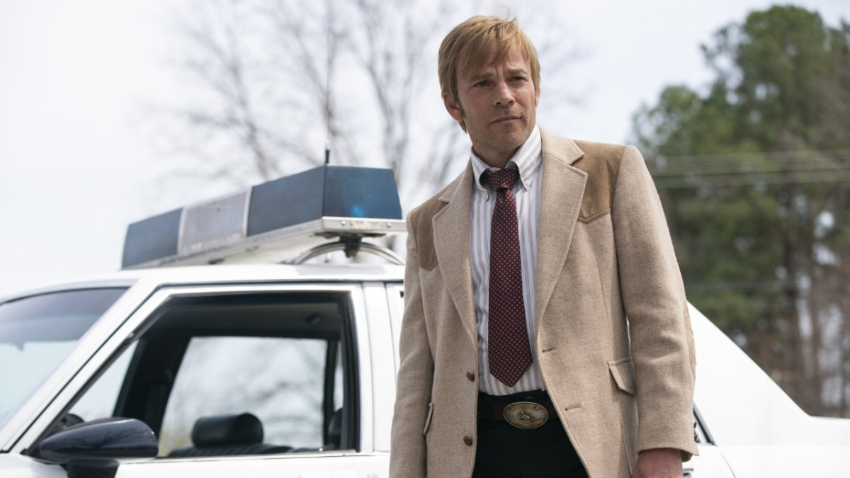 The Hour and the Day | True Detective Wiki | FANDOM powered by Wikia