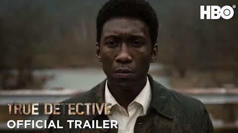 True Detective Season 3 - Official Trailer