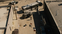 05 to 24 - Ledo Amarilla, at least 6 cops, 4 drug dealers, 9 civilians