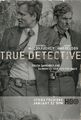 True Detective Season 1 poster.jpg