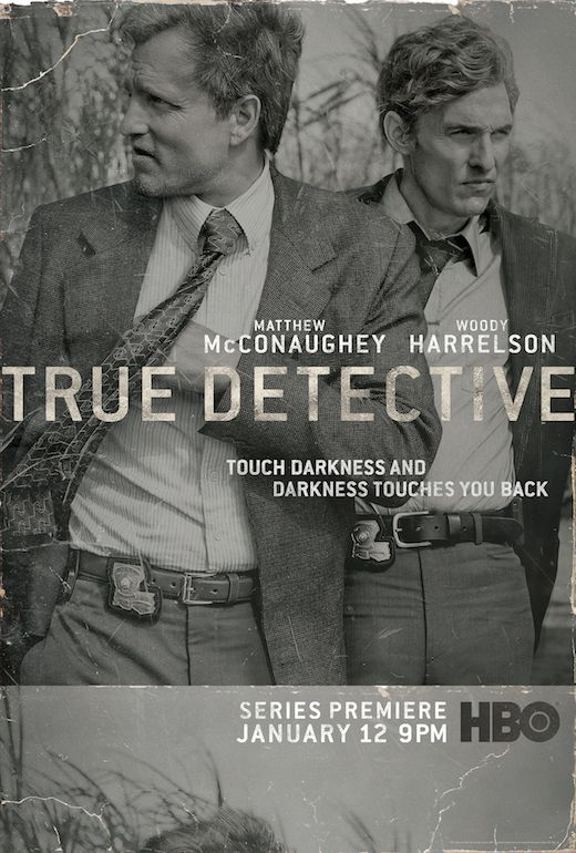 Season 1 | True Detective Wiki | FANDOM powered by Wikia