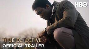 True Detective Season 3 - In The Weeks Ahead Trailer