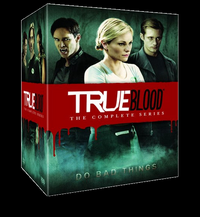 DVD-Complete Series-2