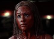 Sookie after longshadows death