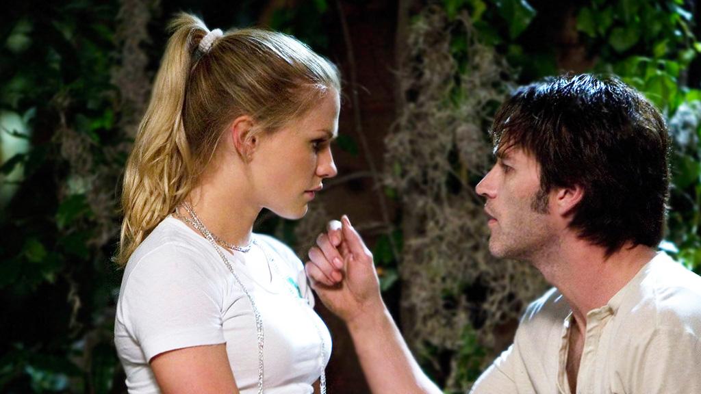 "True Blood Season 6 Episode Guide: Episode 4 – ""At Last ..."
