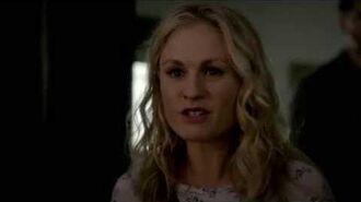 True Blood Season 7 Trailer 2 (HBO)
