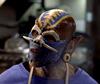 S05E03 Lafayette's demon