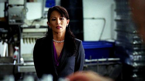 Ms. Suzuki | True Blood Wiki | FANDOM powered by Wikia