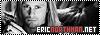 Ericnorthman