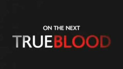 "True Blood 1x04 Episode 4 Promo ""Escape from Dragon House"""