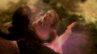 True-blood-6.06-you-dont-feel-me-fairy-sex-2