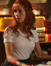 Arlene Season 5