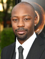 Gallery:Nelsan Ellis | True Blood Wiki | FANDOM powered by Wikia