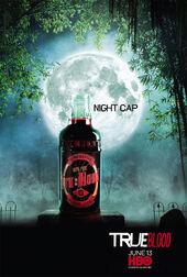 Season-3-night-cap