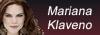 Marianak-banner1