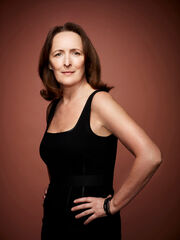 True-Blood-Season-4-Fiona-Shaw