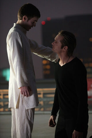 Archivo:Godric-and-Eric-Northman1.jpg