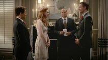 Jessicas-wedding-jpg