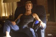 JasonStackInRecliner