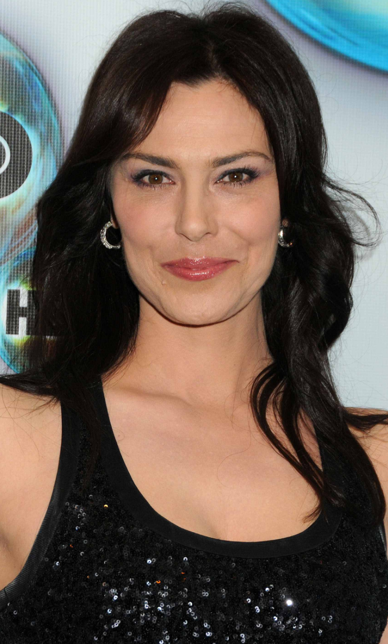 Michelle Forbes | True Blood Wiki | FANDOM powered by Wikia